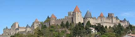 pic_carcassonne.jpg